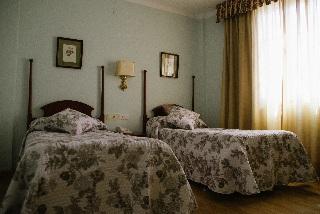 Apartamento Sierra Aracena