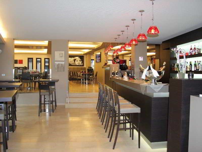Mia Zia Hotel Ristorante -