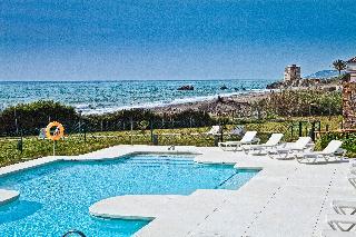 Apartamento Casares Del Mar Luxury Apartments