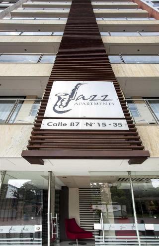 Viajes Ibiza - Blue Doors Jazz Apartments