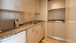 Vistasol Apartments - Hoteles en Magaluf