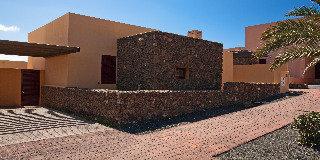 Villas Del Sol Deluxe