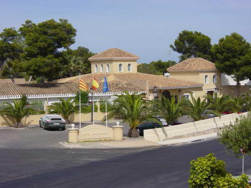 Hoteles en torrevieja de 3 estrellas ofertas en la costa - Hoteles de tres estrellas en granada ...