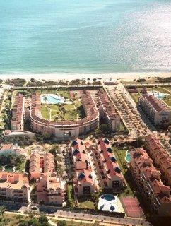Viajes Ibiza - Islantur Ipanema