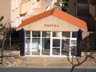 Apartamentos Islantur Ipanema thumb-2