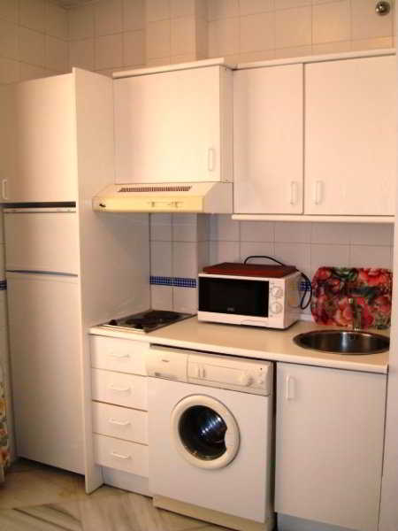 Apartamentos Islantur Ipanema thumb-4
