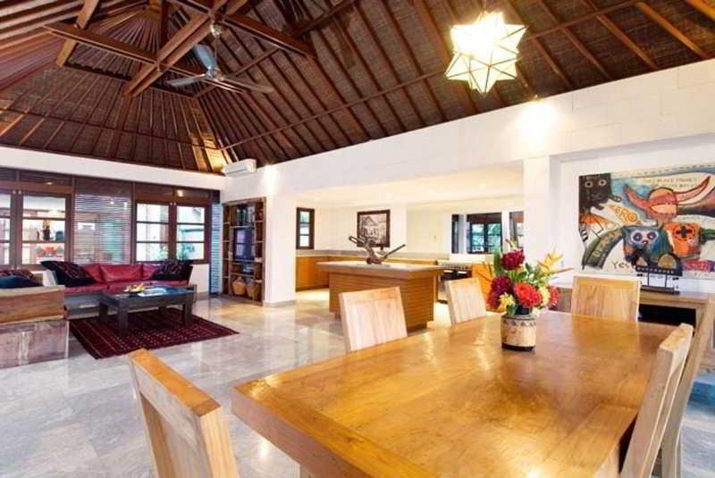 Bali Kubu Rama Bali, Indonesia Hotels & Resorts