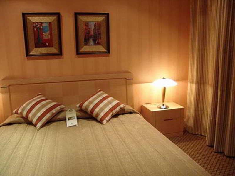 Retaj Residence Al Sadd Doha, Qatar Hotels & Resorts