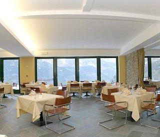 Viajes Ibiza - Hotel La Torre