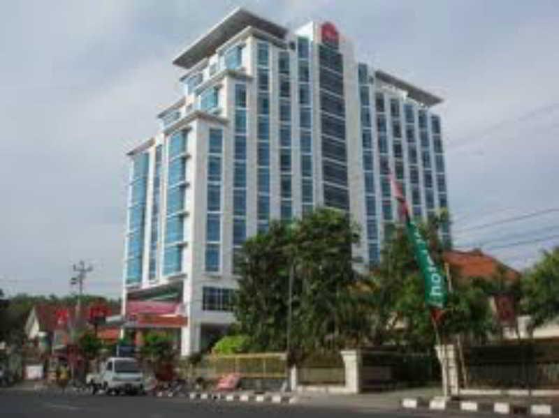 Ibis Semarang Simpang Lima