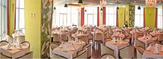 Hotel Sabri
