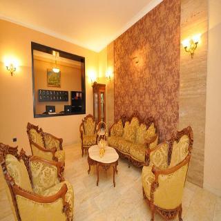 Miraj Inn Hotel