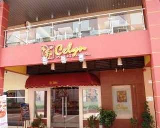 Viajes Ibiza - Celyn Hotel City Mall
