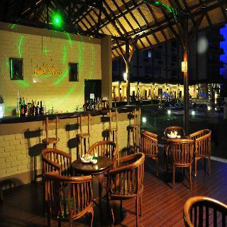 Hotels In Labuan Bajo Canarias Com