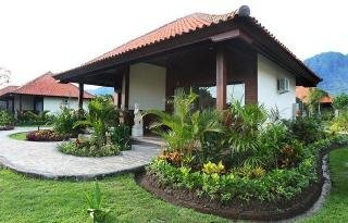 Adi Assri Beach Cottages Singaraja Singaraja, Indonesia Hotels & Resorts