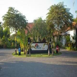 Adi Assri Beach Resorts and Spa