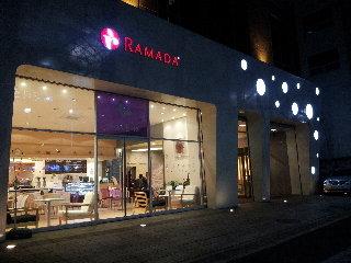 Ramada Seoul Dongdaemun in Seoul, South Korea