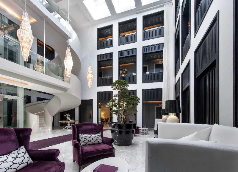 Albuqerque Hotel