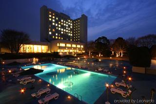 成田麗笙酒店
