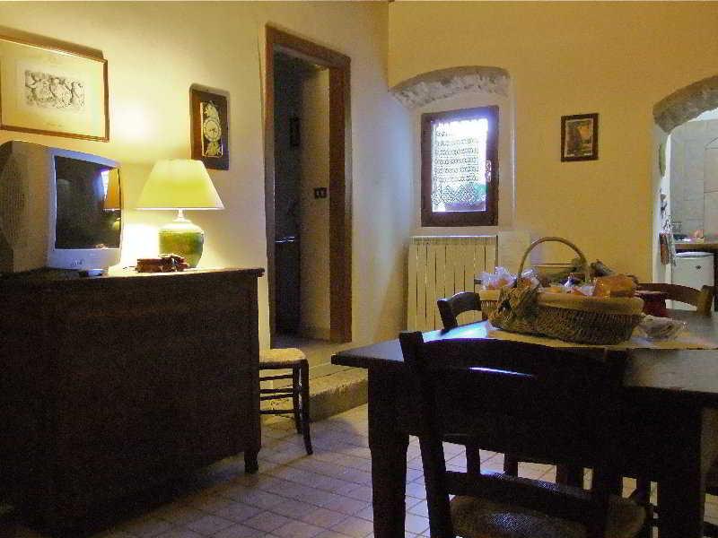 Residenza La Torre Santo Stefano Di Sessanio, Italy Hotels & Resorts