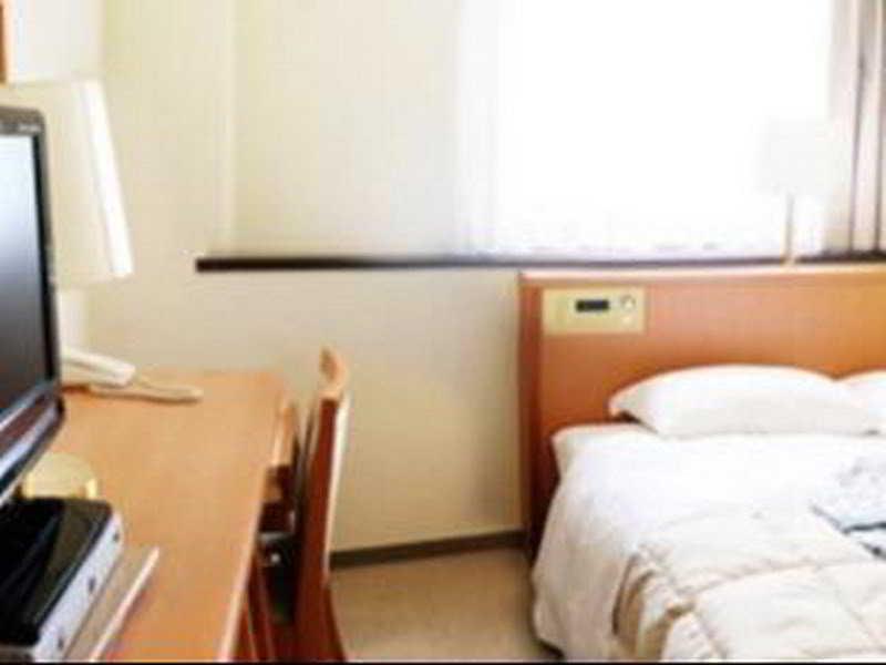 Sunlife 2 And 3 Fukuoka, Japan Hotels & Resorts