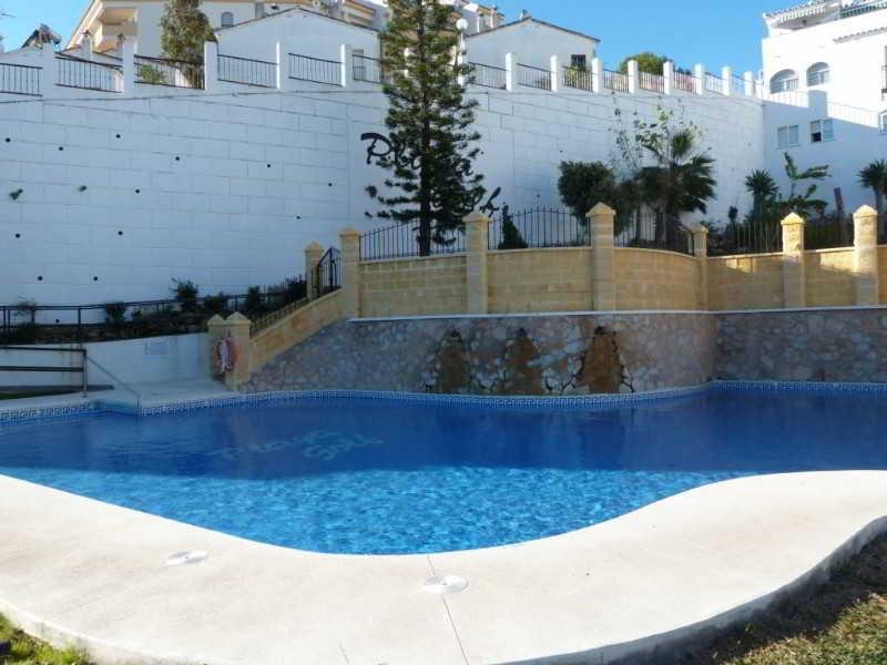 Apartamentos Playa Golf Benalm�dena