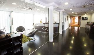 hotel all suites appart hotel bordeaux lac en bordeaux. Black Bedroom Furniture Sets. Home Design Ideas