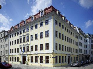 Oferta en Hotel Bülow Residenz en Saxony (Alemania)