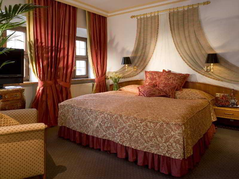 Hotel en Dresde