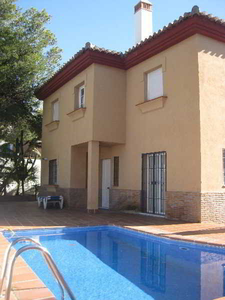 Villas Lual