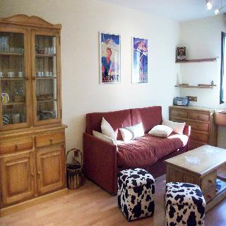 Precios y ofertas de apartamento apartamentos formigal 3000 en formigal pirineo aragon s - Formigal apartamentos ...