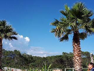 Les Résidences du Soleil - Les Parasols D'Argens