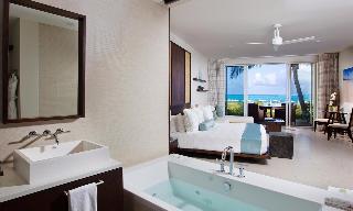 Hotel Wymara Resort And Villas
