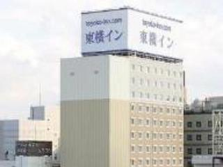 Toyoko Inn Aomori-Eki Shomen-Guchi