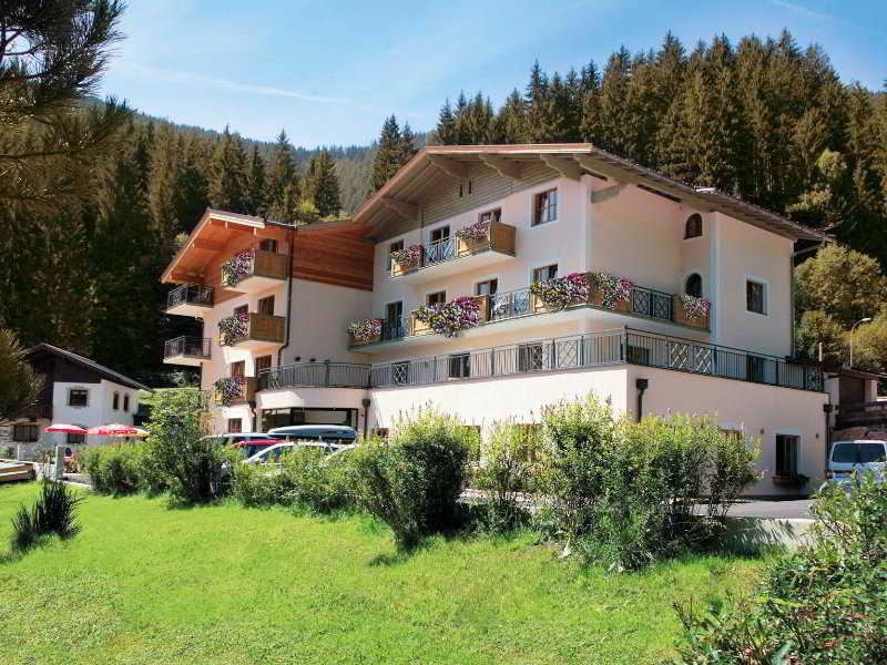 Der Schmittenhof Und Nebenhaus Zell Am See, Austria Hotels & Resorts