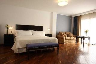 Armonia Hotel Wellness Spa