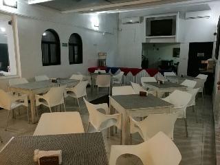 Bocagrande Cartagena de Indias