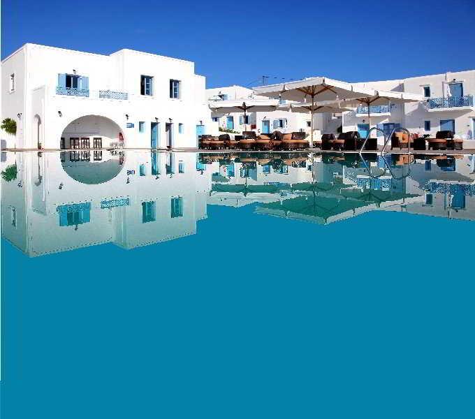 Viajes Ibiza - Castellano studios