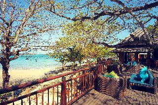 Hotel Vacanze a Mauritius Offerte Mauritius