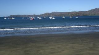 Viajes Ibiza - Best Western Camino a Tamarindo