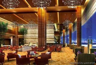 Hilton Taiyuan