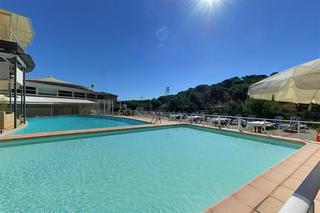 Viajes Ibiza - Best Western Du Casino Le Phoebus
