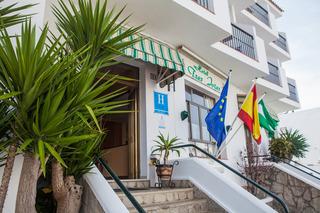 Viajes Ibiza - Tres Jotas Conil