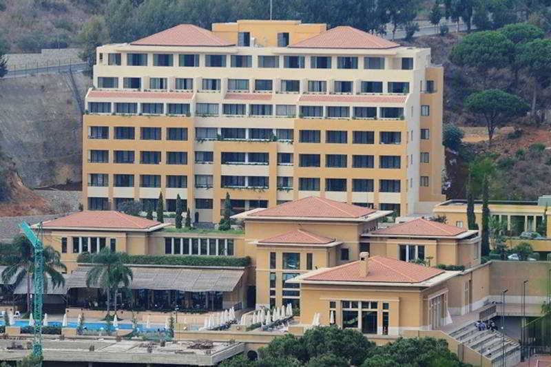 Country Lodge Bsalim Beirut, Lebanon Hotels & Resorts