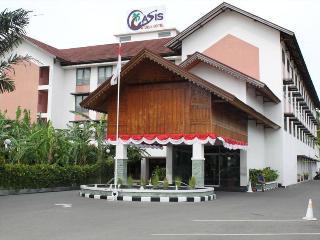 Oasis Atjeh & Resort