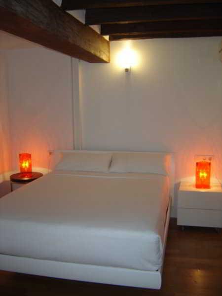 Viajes Ibiza - Amerigo Premium Apartments