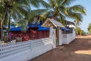 Casa Baga
