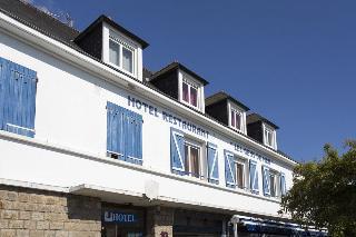Les Gens De Mer Lorient