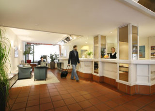 Hotel am jakobsmarkt nuremberg viajes olympia madrid for Gimnasio 24h madrid