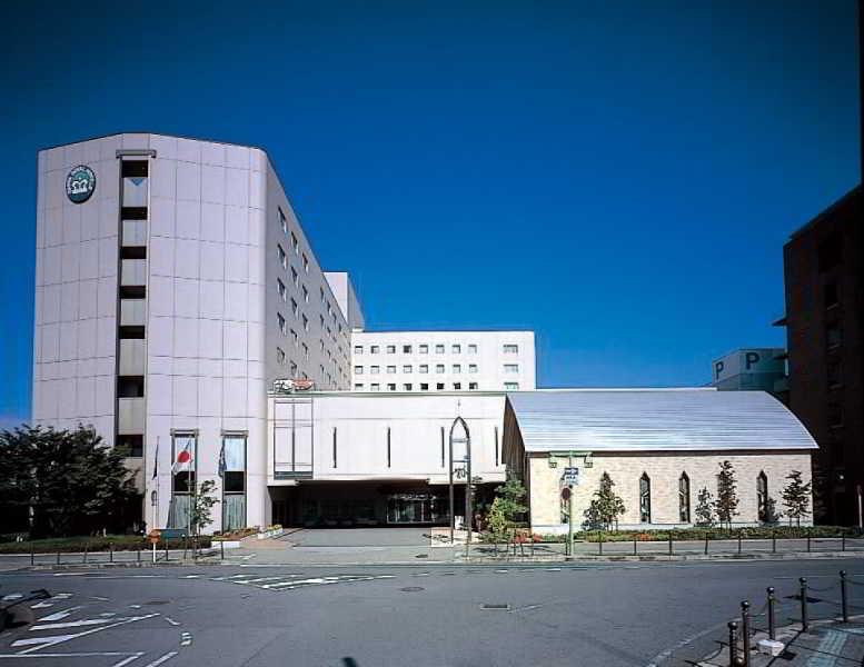 卡詩哈拉皇家酒店